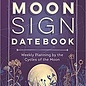 OMEN Llewellyn's 2018 Moon Sign Datebook: Weekly Planning by the Cycles of the Moon