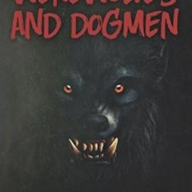 OMEN Werewolves and Dogmen