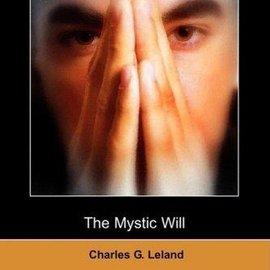 OMEN Mystic Will (Dodo Press)