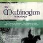 OMEN Mabinogion Tetralogy