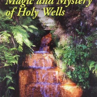 OMEN Magic And Mystery Of Holy Wells