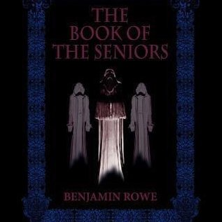 OMEN The Book of the Seniors