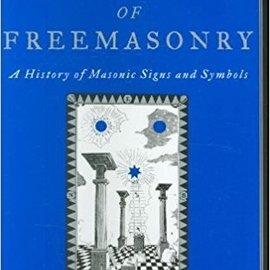OMEN The Arcana of Freemasonry