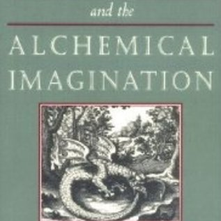 OMEN Jung and the Alchemical Imagination