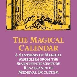 OMEN The Magical Calendar
