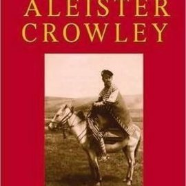 OMEN The Weiser Concise Guide to Aleister Crowley