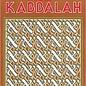 OMEN Meditation and Kabbalah (Revised)