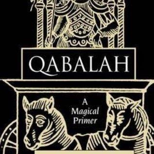 OMEN Qabalah: A Magical Primer