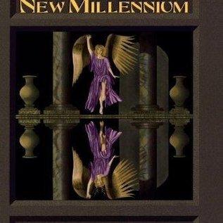 OMEN Angels, Demons & Gods of the New Millenium
