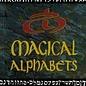 OMEN Magical Alphabets