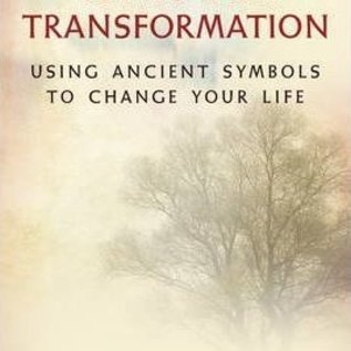 OMEN Runes for Transformation: Using Ancient Symbols to Change Your Life