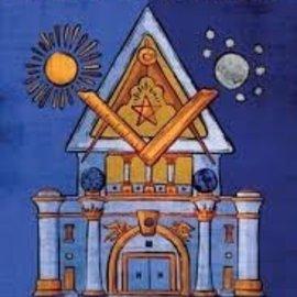 OMEN Freemasonry For Beginners