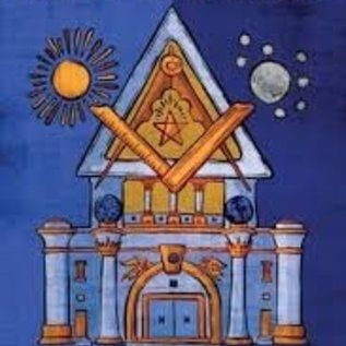 OMEN Freemasonry For Beginners