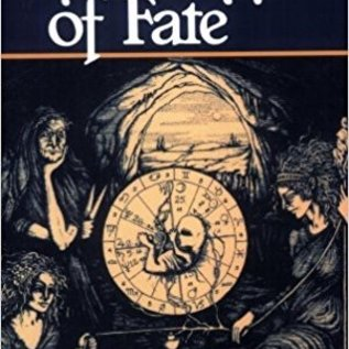 OMEN Astrology of Fate