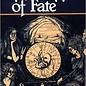 OMEN Astrology of Fate