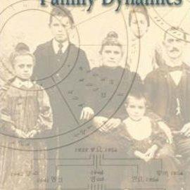 OMEN Astrology of Family Dynamics