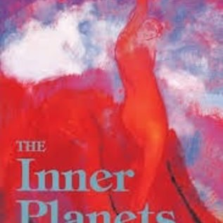 OMEN Inner Planets: Building Blocks of Personal Reality