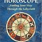 OMEN Rulers of the Horoscope