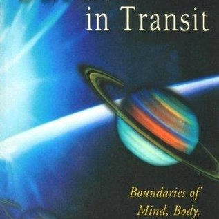 OMEN Saturn in Transit: Boundaries of Mind, Body, and Soul (Revised)