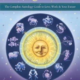 OMEN Sun Sign Secrets: The Complete Astrology Guide to Love, Work, & Your Future