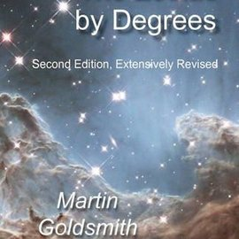 OMEN The Zodiac by Degrees: Second Edition, Extensively Revised (Revised)