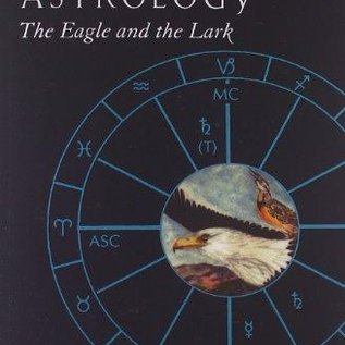 OMEN Predictive Astrology: The Eagle and the Lark