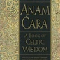 OMEN Anam Cara: A Book of Celtic Wisdom