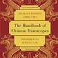 OMEN Handbook of Chinese Horoscopes
