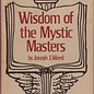 OMEN Wisdom of the Mystic Masters