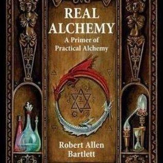 OMEN Real Alchemy: A Primer of Practical Alchemy (Revised)