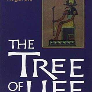 OMEN Tree of Life