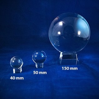 OMEN 150mm Crystal Ball