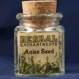 OMEN Anise Seed