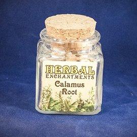 OMEN Calamus Root
