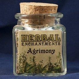 OMEN Agrimony