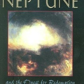 OMEN Astrological Neptune and the Quest for Redemption (Revised)