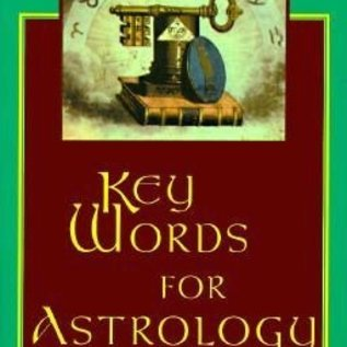 OMEN Key Words for Astrology