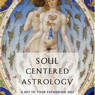OMEN Soul-Centered Astrology: A Key to Your Expanding Self