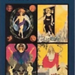 OMEN The Original Tarot & You (Revised)