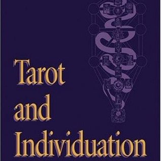OMEN Tarot and Individuation
