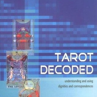 OMEN Tarot Decoded: Understanding and Using Dignities and Correspondences