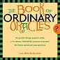 OMEN The Book of Ordinary Oracles