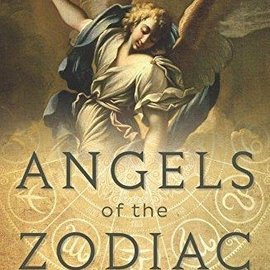 OMEN Angels of the Zodiac: Divine Guidance Through Your Sun Sign