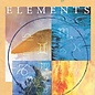OMEN The Astrological Elements: How Fire, Earth, Air & Water Influence Your Life