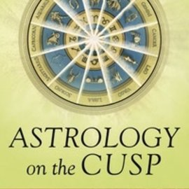 OMEN Astrology on the Cusp: Birthdays on the Edge of Two Signs
