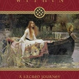 OMEN Avalon Within: A Sacred Journey of Myth, Mystery, and Inner Wisdom