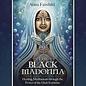 OMEN Black Madonna