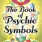 OMEN The Book of Psychic Symbols: Interpreting Intuitive Messages