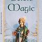 OMEN Celtic Magic
