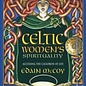 OMEN Celtic Women's Spirituality: Accessing the Cauldron of Life
